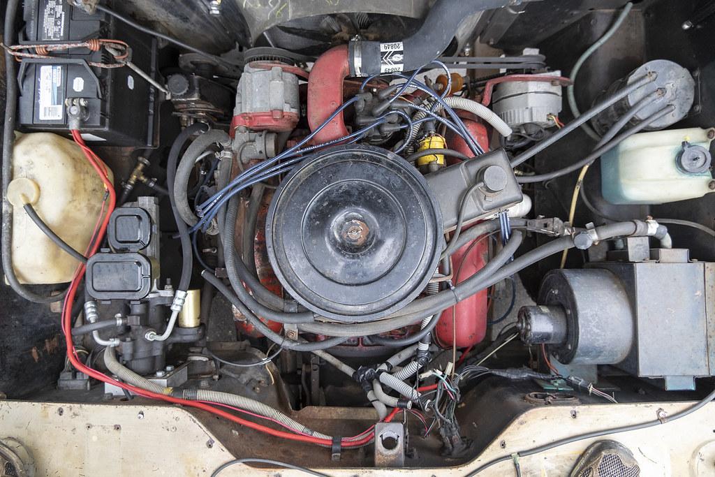 Clean 345