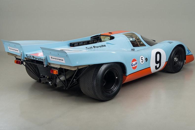 Porsche-917K-3