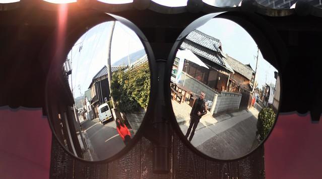 teshima, kagawa