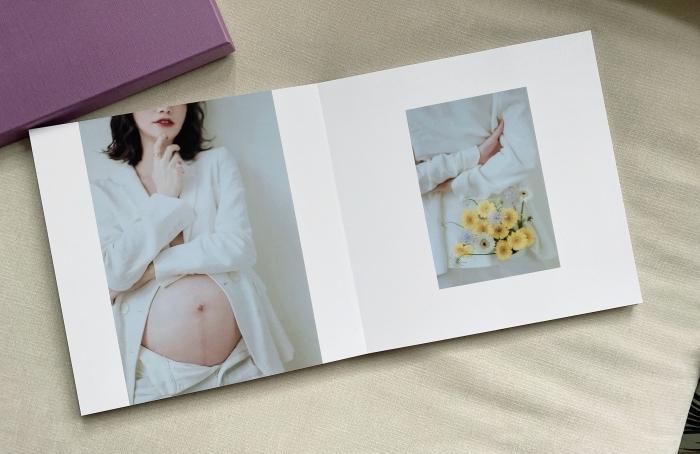 pregnancyphoto81