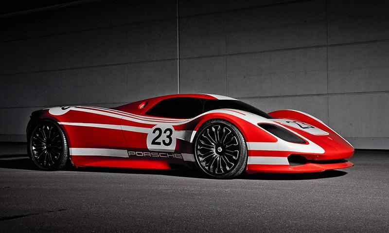 porsche-917-concept