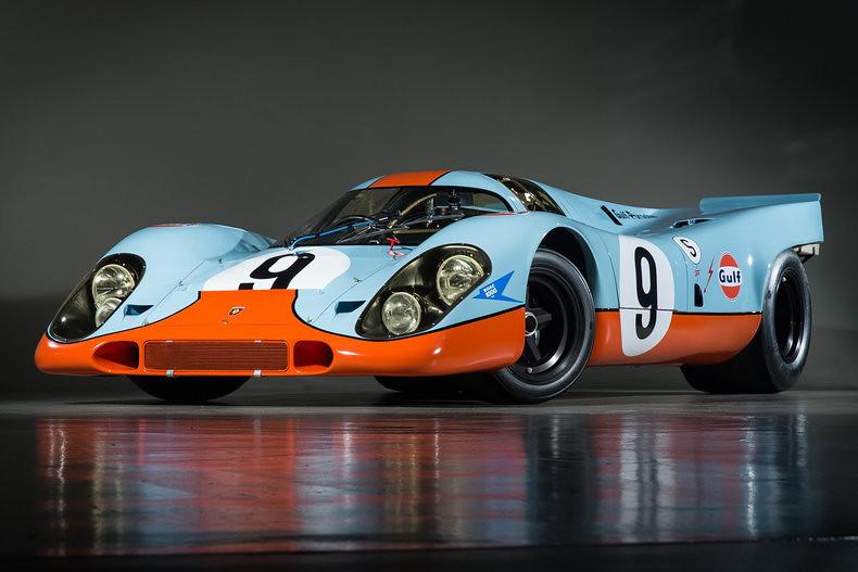 Porsche-917K-19