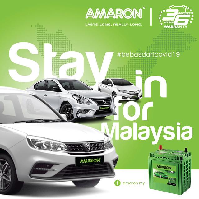 Amaron36_FA_11042020