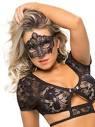 Le port du masque  49795709551_93985bab7d_o
