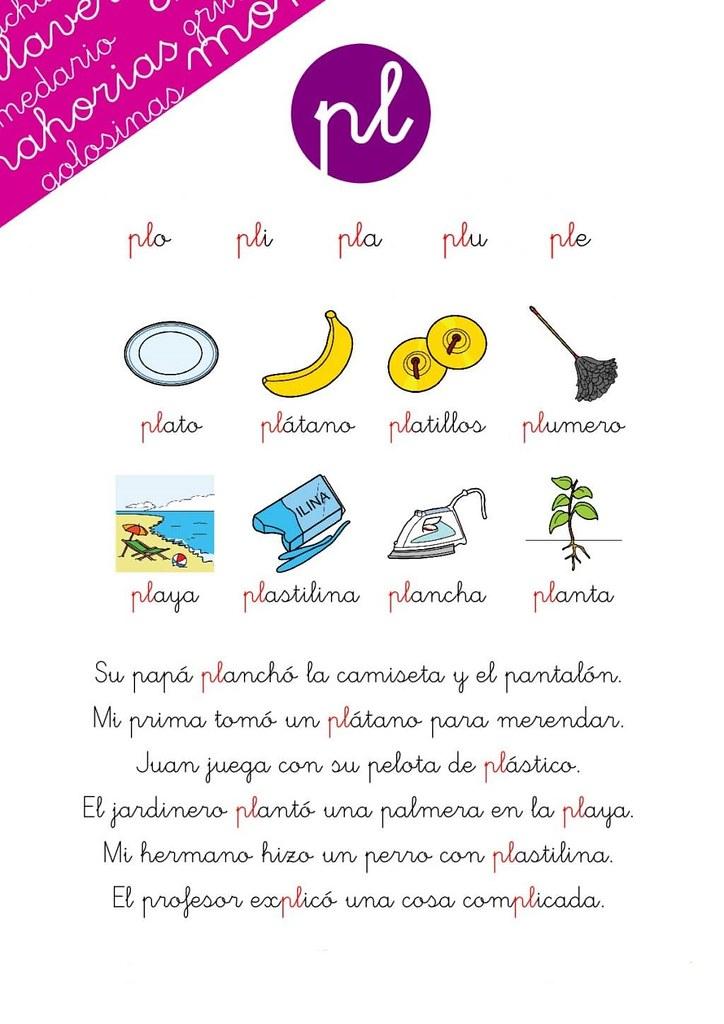 taller-lectoescritura-grupo-pl-recursosep-cartilla-001