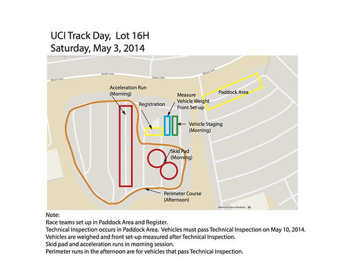 UCI-Track-Day-Outline