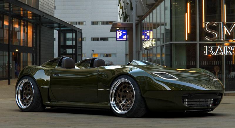 mazda-roadster (6)