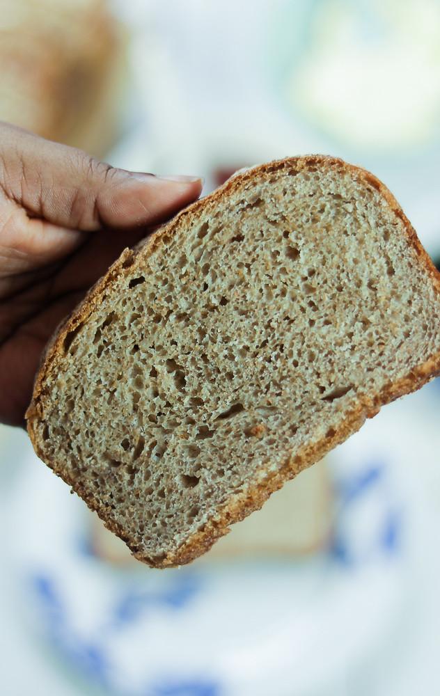 Bread LR 3