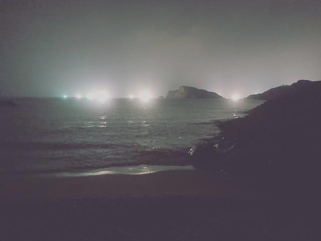 Неизвестный неизвестный Гонконг