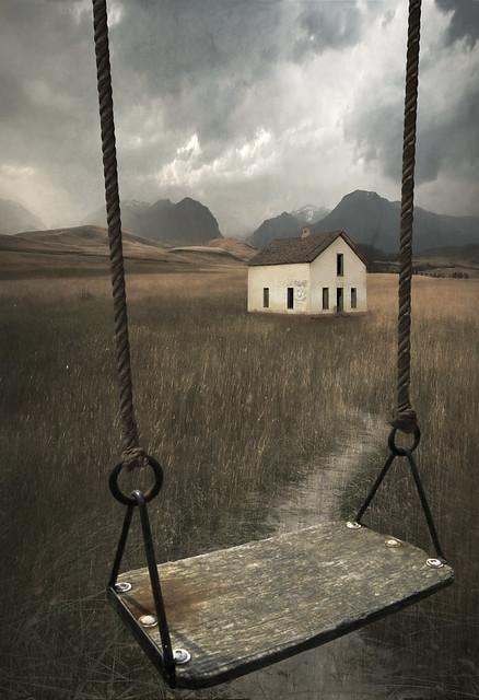House Swing Field2