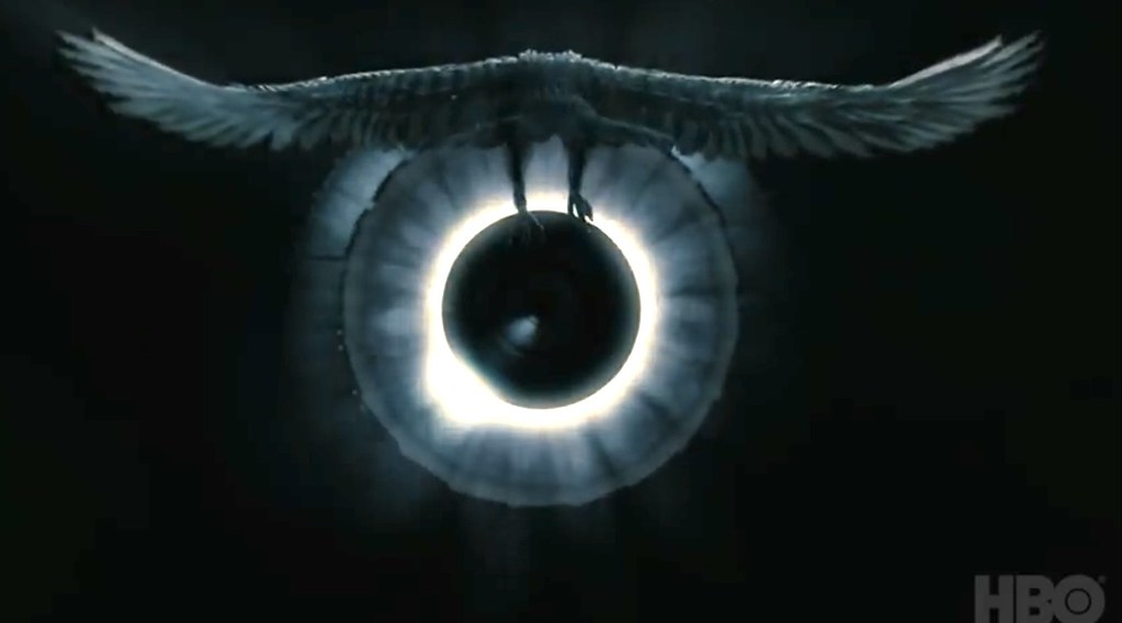 Westworld 3 Opening - https://youtu.be/6PU74AObMfE