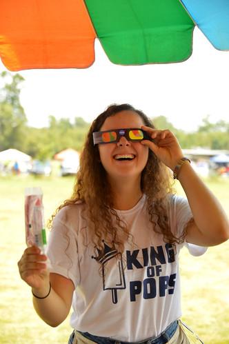 2017 august southcarolina yonderfield sc bowman eclipse kingofpops popsicle