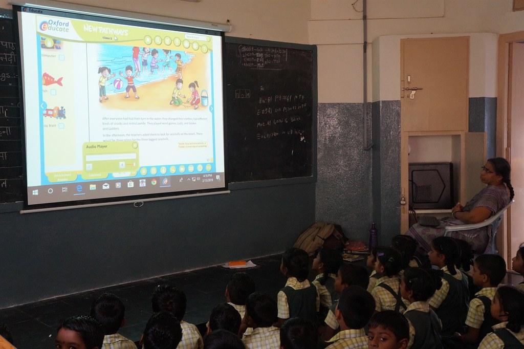 Digital-Classes-4