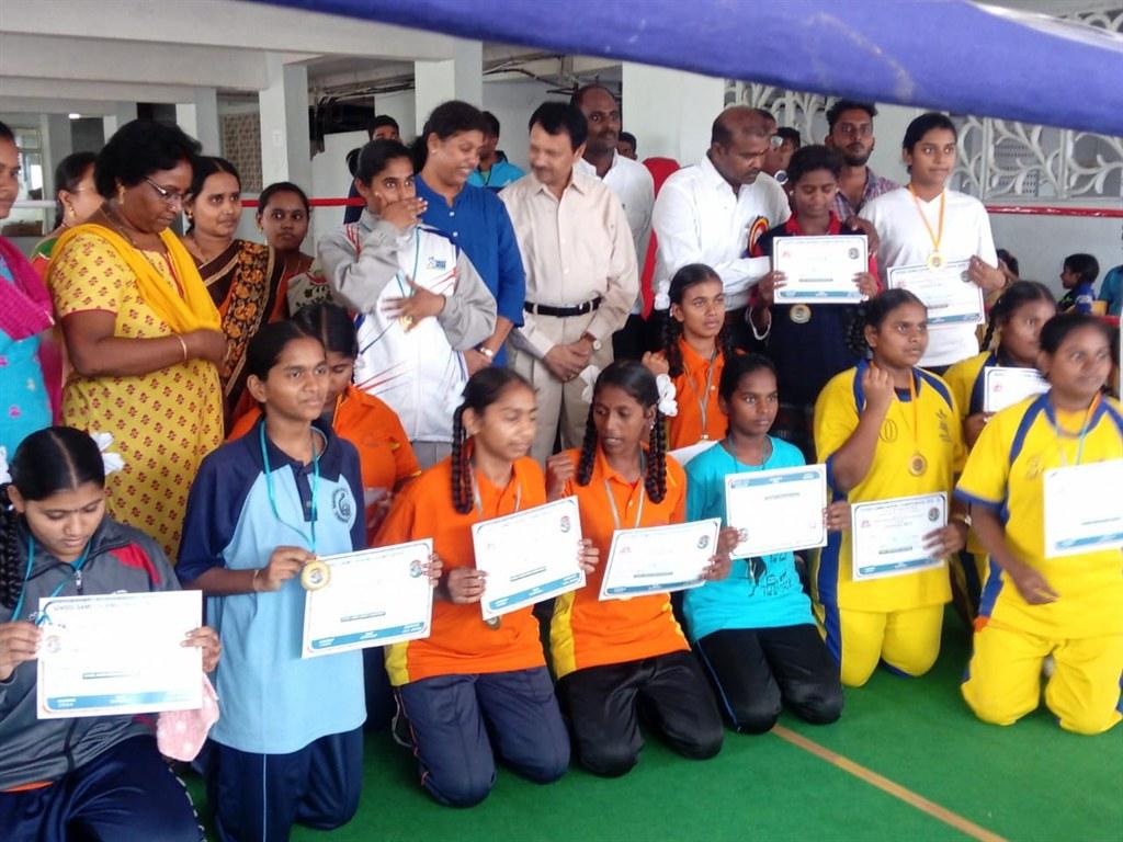 Competitions-Taekwondo-etc-14
