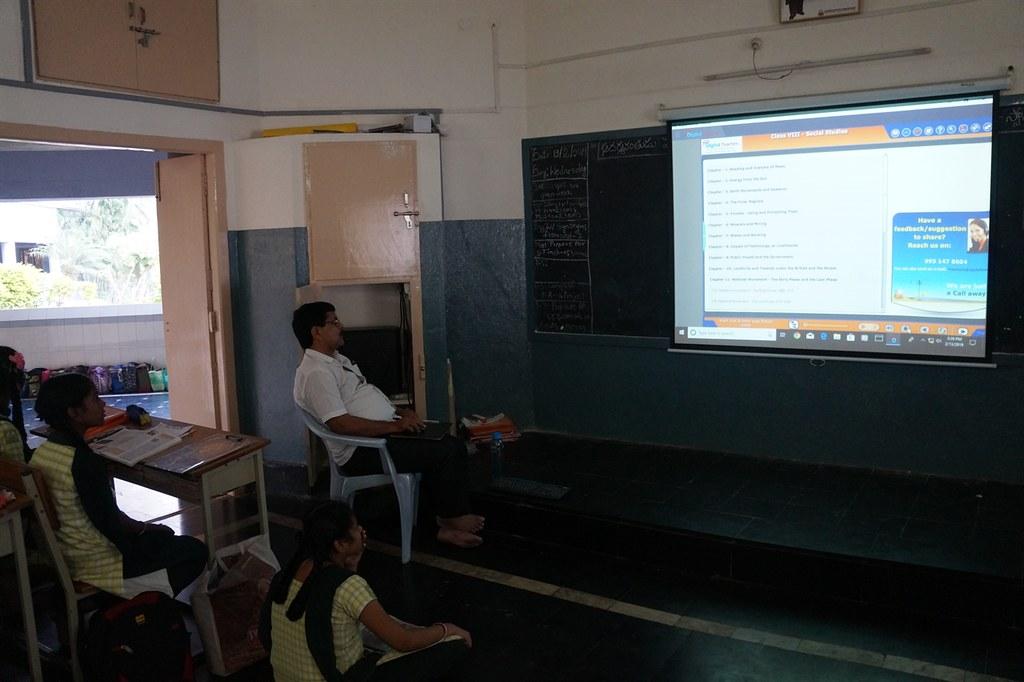 Digital-Classes-2