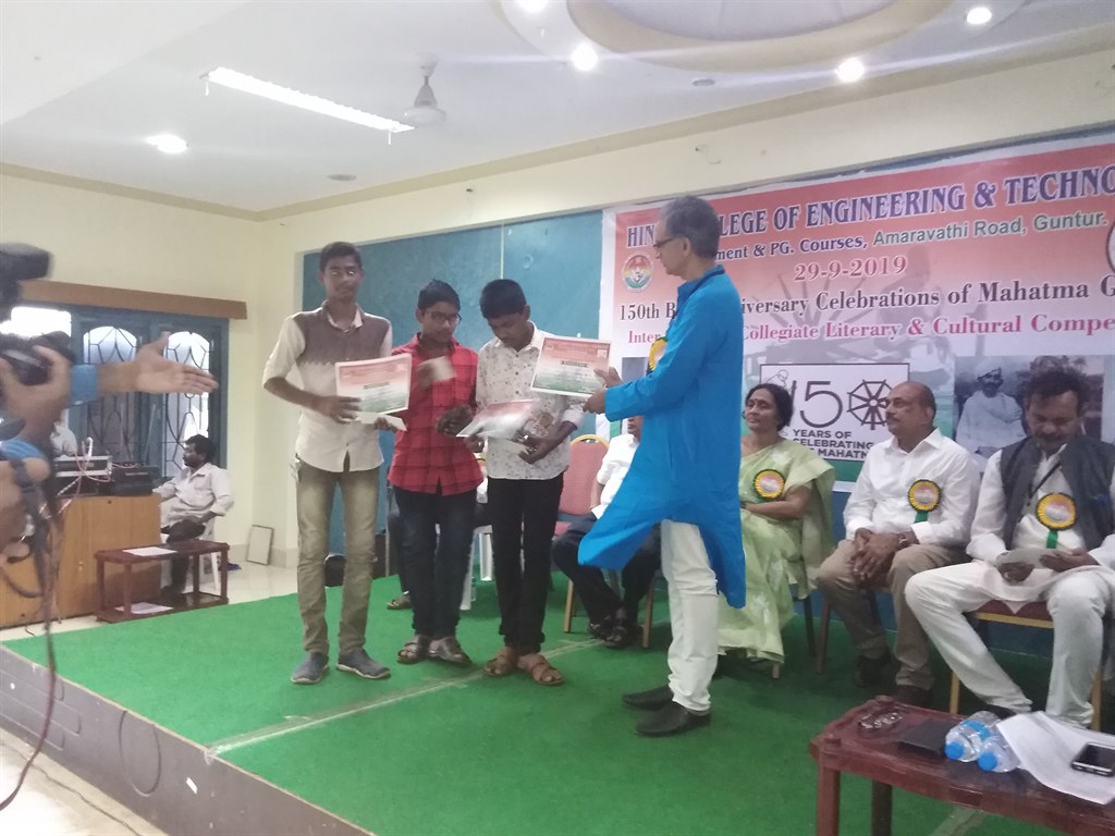 Inter-School-Competitions-12