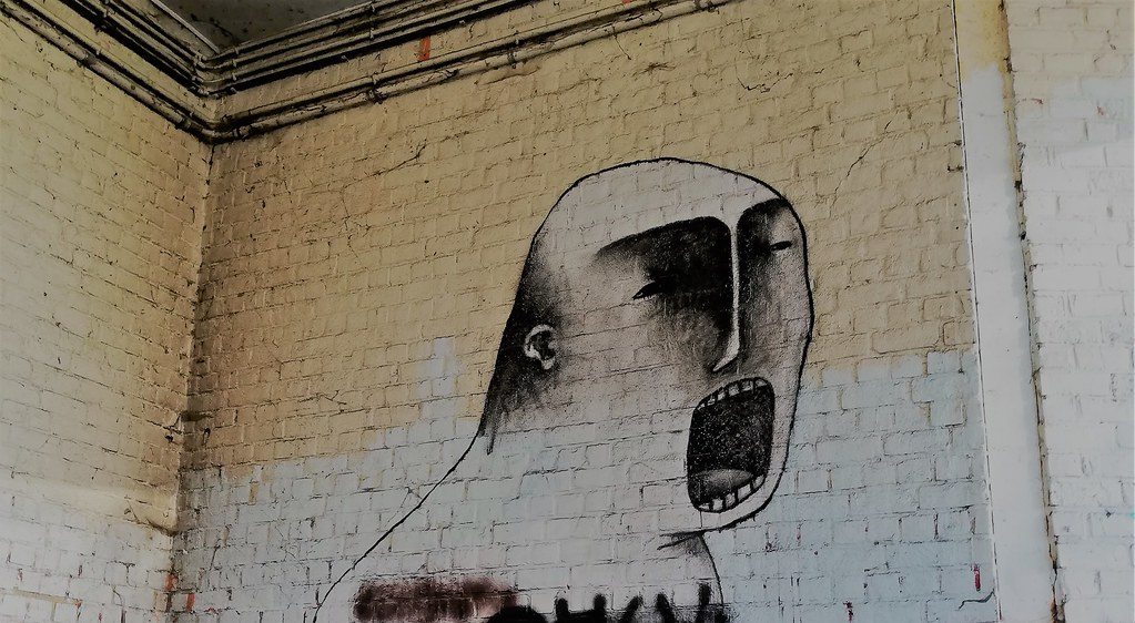 Arte callejero Lovaina (6)