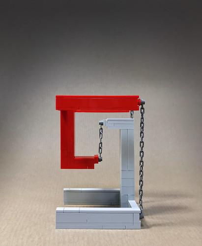 LEGO Object-9-C