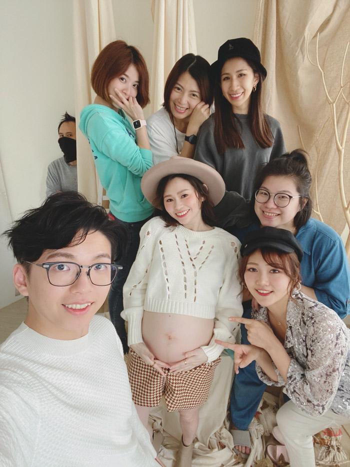 pregnancyphoto8