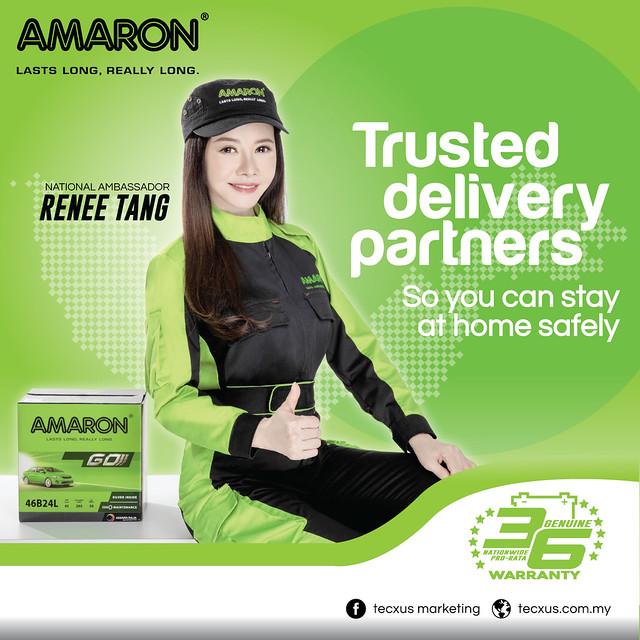 Amaron36_FA_05