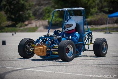 RaceCar_Apr27_ChrisLee-0234-WM-1024x681