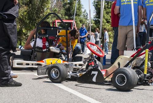 PHS_Kart-Inspection-1024x685