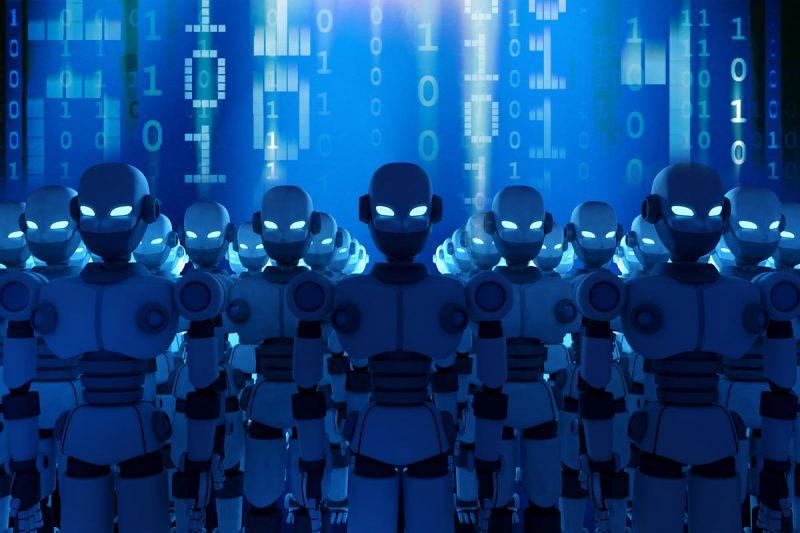 駭客利用LED燈號裝置控制40萬台電腦  台灣警方偕同微軟一舉破獲在台殭屍網路