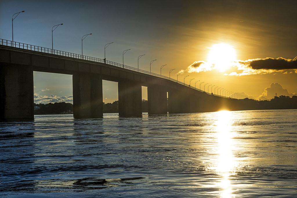 rio Rio Branco