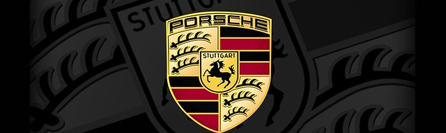 One Day - One Porsche