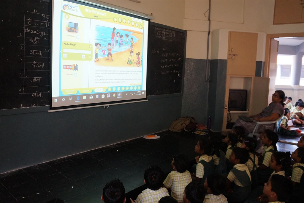 Digital-Classes-7
