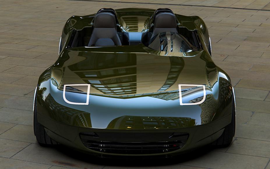 mazda-roadster (5)