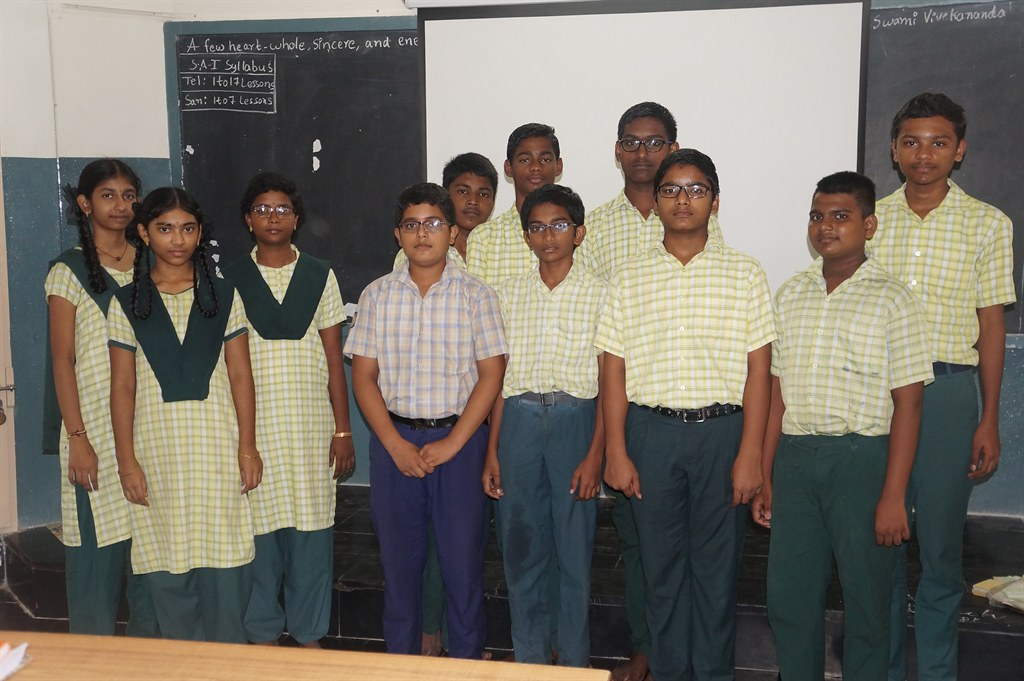 Inter-School-Competitions-1