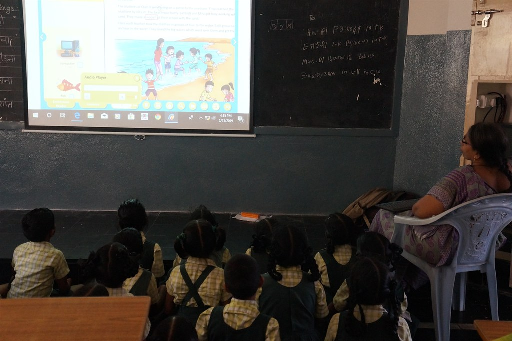 Digital-Classes-3