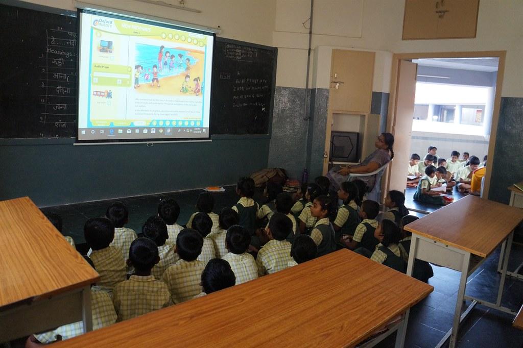 Digital-Classes-8