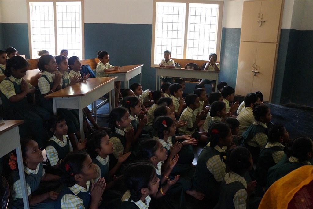 Digital-Classes-15