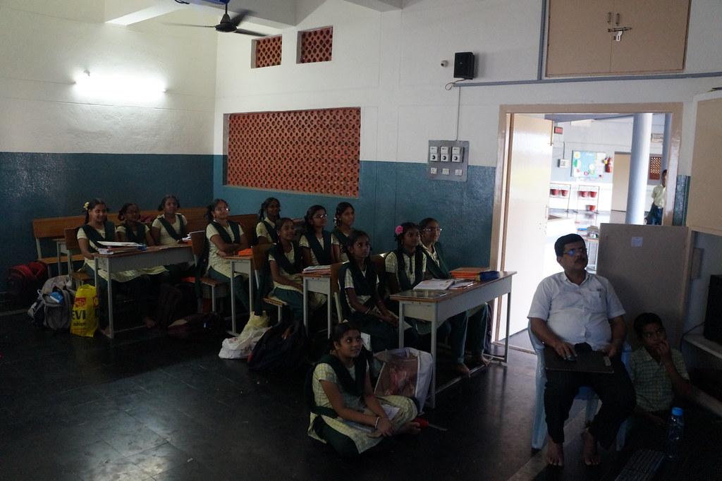 Digital-Classes-23