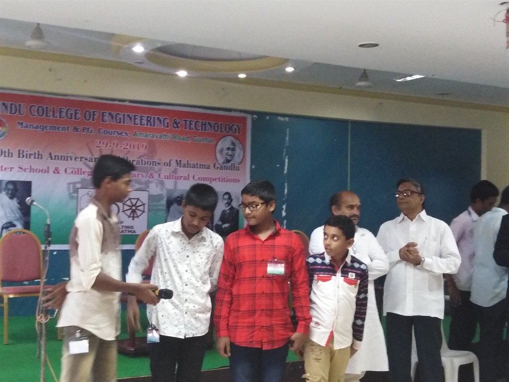 Inter-School-Competitions-6