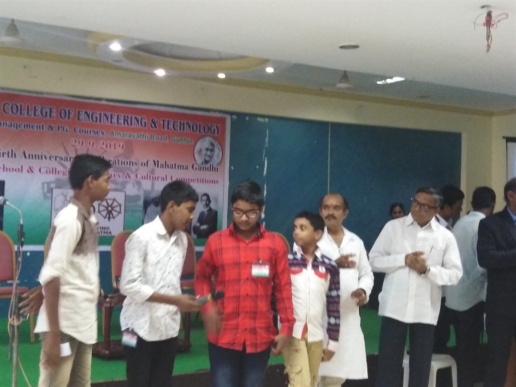 Inter-School-Competitions-7