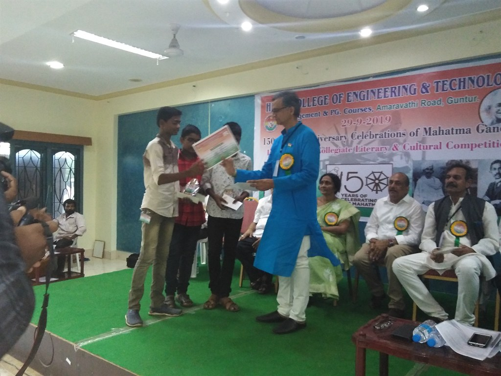 Inter-School-Competitions-11