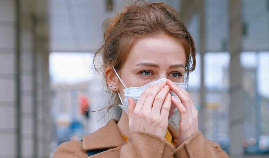 COVID-19 : la pollution a-t-elle un impact sur les décès ?
