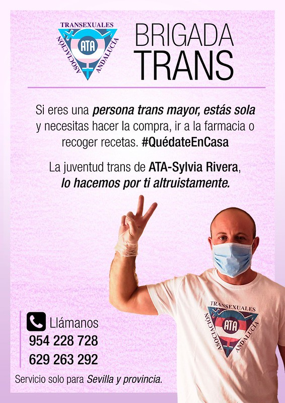 Brigada Trans