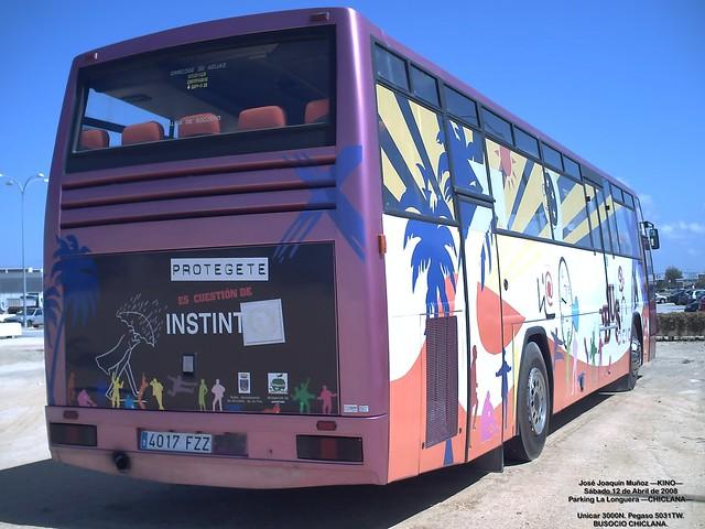 BUSOCIO Chiclana (2008) 49797389933_ede70c9cf8_z