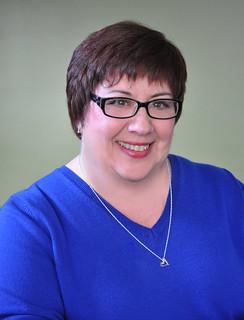 Mon, 04/06/2015 - 13:53 - Peggy Marone, Director of Leadership Genesee