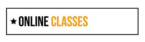 frame classes-001