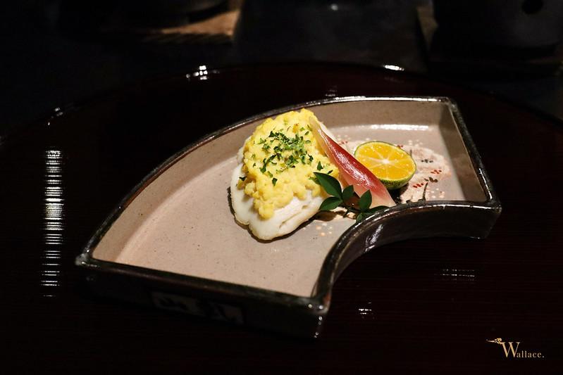 加賀屋日本料理天翔