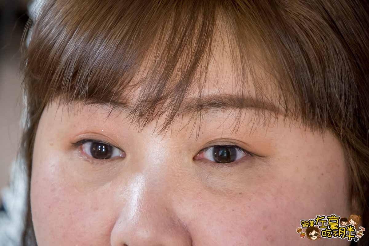 映相館-韓式證件照-形象照-18