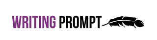 prompt writing | by Ginger Malacko
