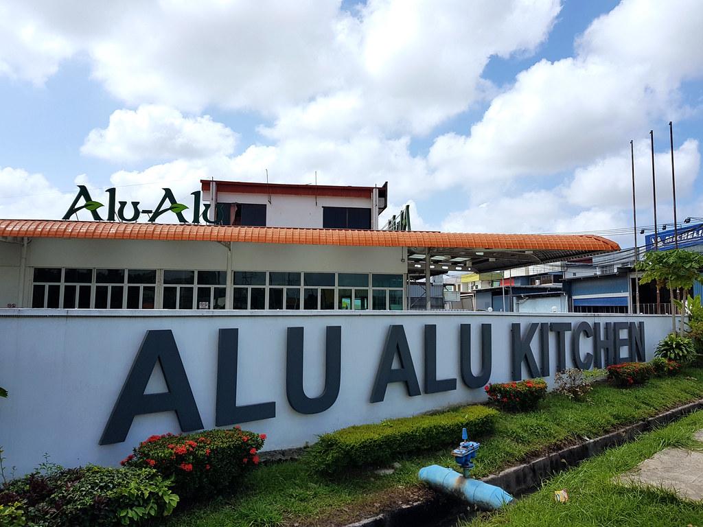6. alualukitchen_store_front1