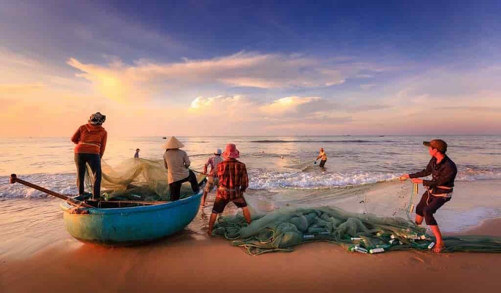un-plastique-à-dégrdation-rapide-dans-environnement-marin