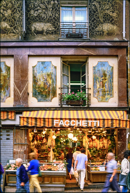 Facchetti, Rue Mouffetard, 5e, Paris,  1984paris-419_2400